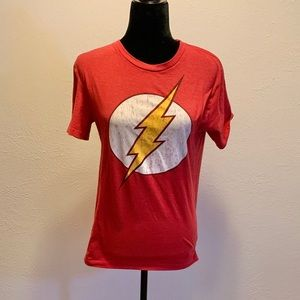 Old Navy The Flash T-shirt